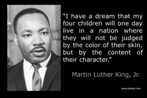nice-parents-quotes-thoughts-martin-luther-king-jr-dream-children-character-nation_large