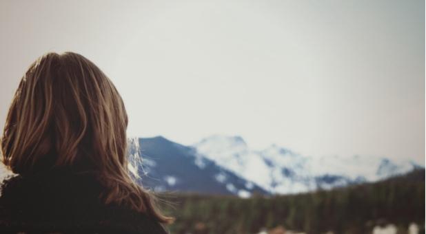 hearing-God-mountains