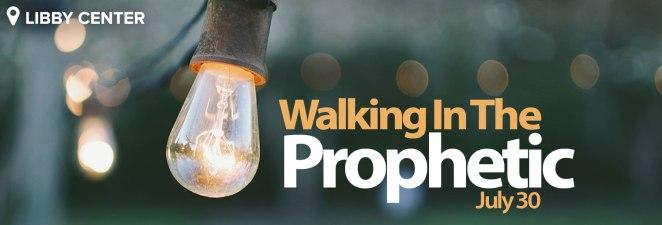 prophetic_banner