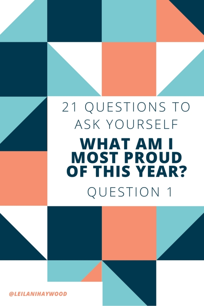 21-questions-to-ask-yourself