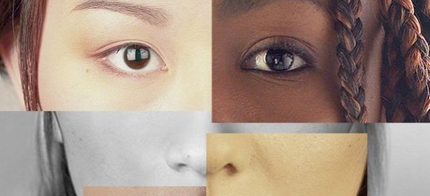 racism-church